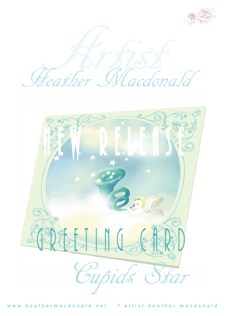 advertisement NR greeting card-01