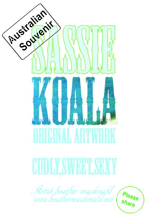 sassie koala-01-01-01
